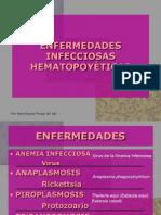 Enf Inf Hematopoyeticas Edit
