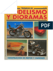 técnicas de aerografia y dioramas motos y camiones.pdf