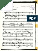 In uomini, in soldati (Despina) Così fan tutte (Mozart).pdf