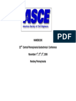 2006 Handbook