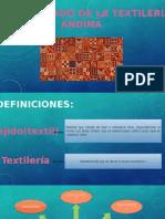 Textileria andina.pptx