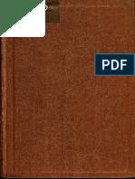 Electotherpautics.pdf