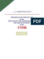 The Role of the State Socialist Transformation_K.V.Ostroviyanov_FLPH_1950.pdf