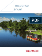 Oil Spill Response Field Manual_2014_E.pdf