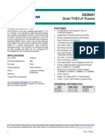 DS26401-21994.pdf