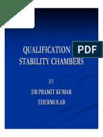 Stability Testing Chamber PDF File(26)