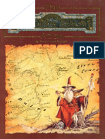 AD&D - Forgotten Realms - Atlas.pdf