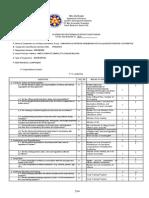 (503895982) MC2013-15 Coop Performance Standard Instrument02262013