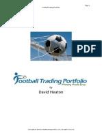 Ftp Manual