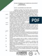 75 - Documentos de Identificação - Documentos de Identificação 1