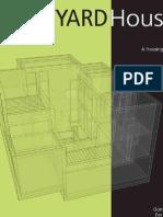 216273848 Courtyard Houses a Housing Typology Birkhauser 1