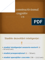 Stadiile Dezv Cognitive_Piaget1