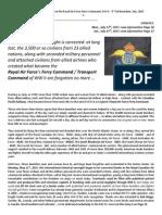 July 13-2015-Mon - Update - Appendix 1 - Raf Fc Finding Aids