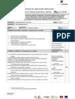 FI.op.03-Planificacao Curricular HCA 1 Comunicação