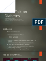 Diabetes Mgt PPt.ppt