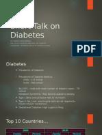 Diabetes Mgt PPt.pptx