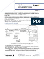 GS32Q04D30-31E.pdf