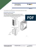 GS32Q06L30-31E.pdf