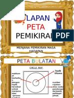 Peta i Think