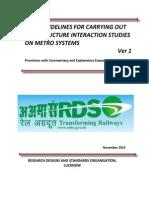 RSI Guidelines(1).pdf