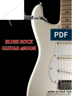 Manual Blues eBook Cbe