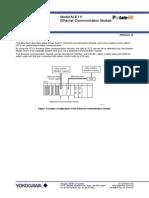GS32Q06K51-31E.pdf