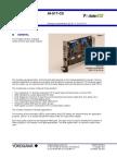 GS48D17C00-00E-N_002_AI-917-C0.pdf