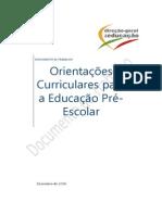 OCEPE - Doc Trabalho - 30Dez2014