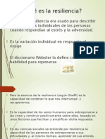 022Resiliencia class.ppt