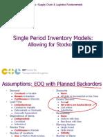 w6l1_ShortageCosts_ANNOTATED_v20.pdf