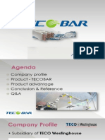 Tecobar Presentation_Eyelectric.pdf