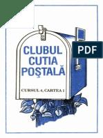 Viaţa-Creştină-Practică-book-1-8