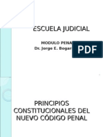 Clase 1 Principios Dp y Teoria Del Hp