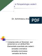 117007687-VEDEREA-CROMATICA.ppt