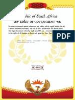 za.sans.5011.2005.- ISO 10523pdf.pdf