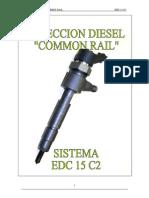 Rail Comun