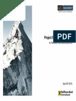 Proiect RBI-GCI-1(1)