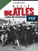 Dossie Beatles - Daniel Rodrigues Aurelio