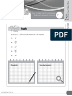 Guía-5 MT21 Ecuaciones y Sistemas de Ecuaciones