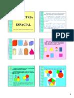 Matemtica_-_Geometria_Espacial