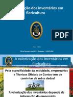Valorização de Inventários Em Floricultura_93fn