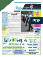 Menomonee Falls Express News 071815