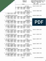 XINZO 2015 CEN 0.pdf