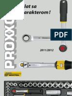 Proxxon Industrial Hr
