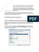informaticainterviewquestionanswerscollection-140220034738-phpapp01