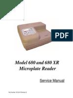 Фотометр для микропланшет модель 680 & 680 XR (Bio-Rad) СИ.pdf