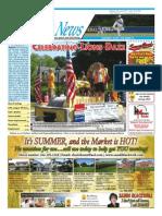 Sussex Express News 071815