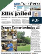 Free Press 7-17-15
