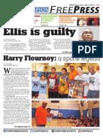 Free Press 7-10-15