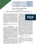 15-IJTPE-Issue5-Vol2-No4-Dec2010-pp85-91